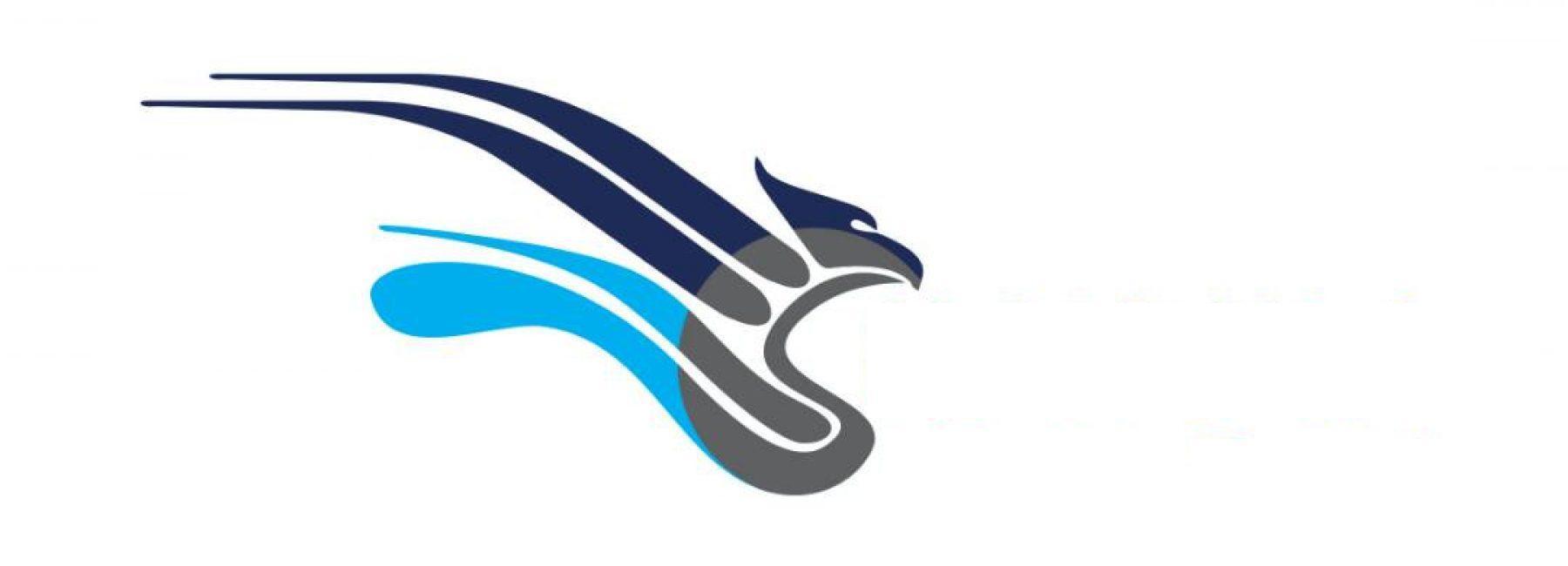 shanuka-indonesia-logo