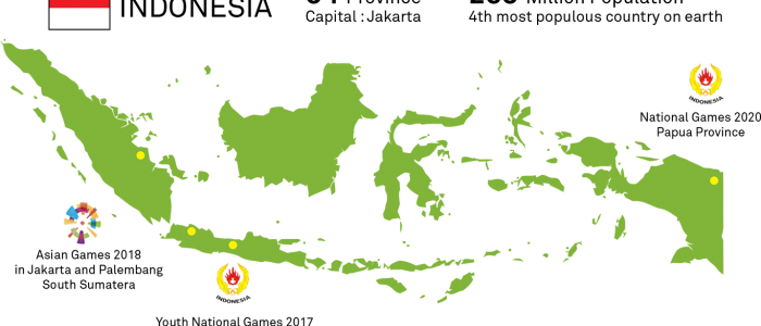 map-Indonesia-shanuka