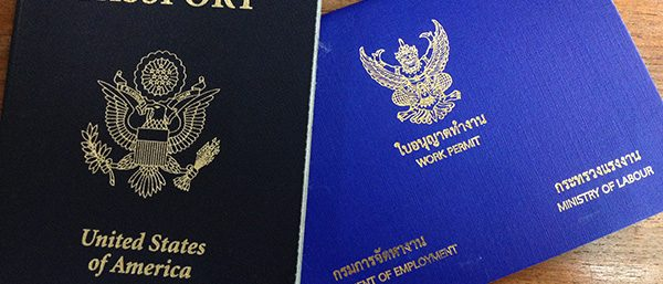 passport-shanuka-indonesia